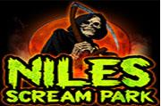 Top Haunted Houses in Michigan - Niles Scream Park