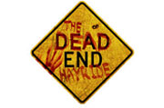 Top Haunted Houses in Minnesota - The Dead End Hayride