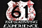 Top Haunted Houses in Minnesota - The Haunting Experience On Highway 61