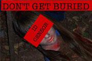 Top Haunted Houses in North Carolina - Woods of Terror