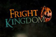 Top Haunted Houses in New Hamsphire - Fright Kingdom