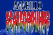 Top Haunted Houses in New Mexico - Amarillo Scaregrounds