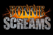 Top Haunted Houses in Nevada - Bonnie Screams
