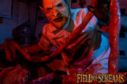 Top Haunted Houses in Pennsylvania - Field of Screams