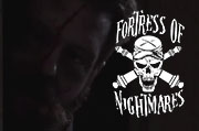 Top Haunted Houses in Rhode Island - Fortress of Nightmares