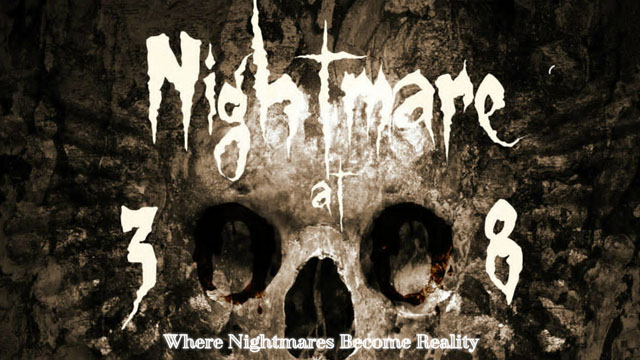 The Nightmare at 3008 in Fultondale, AL