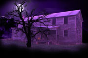 Top Haunted Houses in Virginia - Haunted Nightmares Haunted House