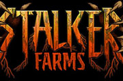 Top Haunted Houses in Washington - Stalker Farms