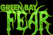 Top Haunted Houses in Wisconsin - Green Bay Fear