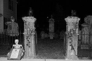 CemeteryEntrancewithBHMWatchman1484766846