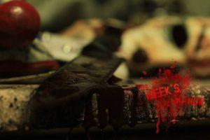 KnifeWatermark1484675827