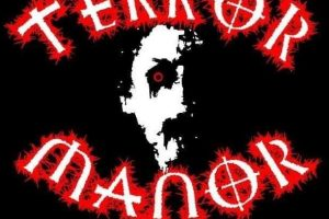 Terror Manor Haunted House in Roanoke, VA - formerly Meek's Manor
