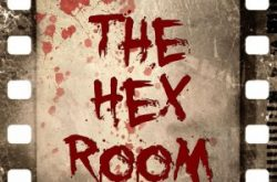 Cross Roads Escape Room in Anaheim, CA - The Hex Room
