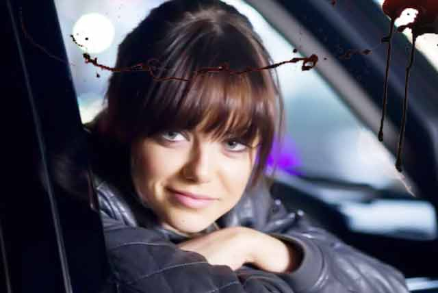 Zombieland 2 - Emma Stone