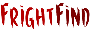 Find Haunted Houses Near You - FrightFind