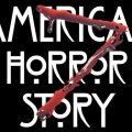 American Horror Story 7