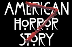 American Horror Story Theme for Season 7 is WHAT?!?!