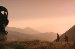 The Endless: Premiering at the Tribeca Film Festival