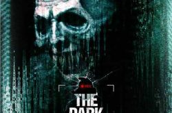 The Dark Tapes – 100% Horror. 100% Independent.