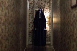 The Nun: A Conjuring Spin-Off