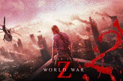 World War Z Sequel: Will It Happen?