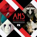 AHS - The Style of Scare Exhibit