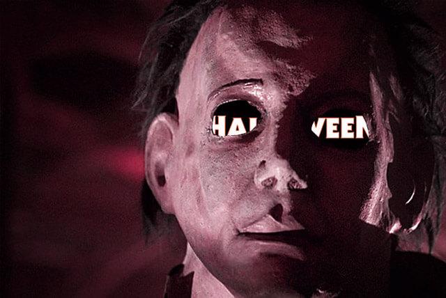 John Carpenter's Halloween Is Returning In 2018 - FrightFind