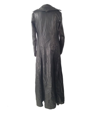 Underworld Death Dealer Jacket at Auction