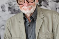George A. Romero - Godfather of Zombies