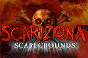 SCARIZONA SCAREGROUNDS