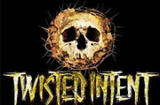 Twisted Intent Haunted House