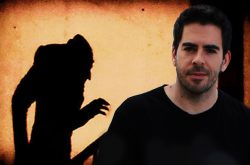 Eli Roth and AMC team up for History of Horror