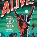 Kirk Hammett's: It's Alive