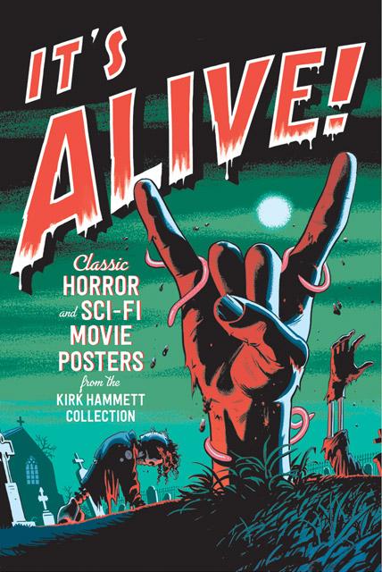 its-alive-kirk-hammett.jpg