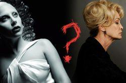 Will Lady Gaga and Jessica Lange return to AHS?