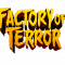 Factory of Terror at Worcester, MA