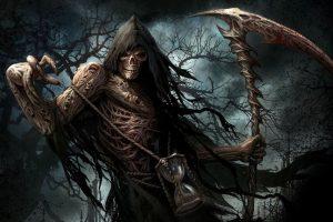 2013-12-Grim-reaper-death-Wall76323