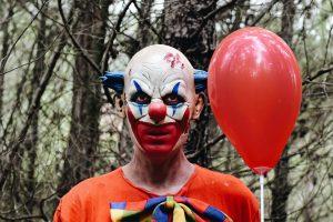 BalloonClown11505413851