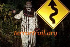 Clown1504248164