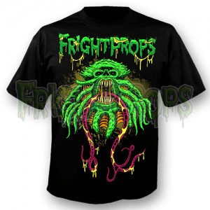 Fright Props T-Shirt