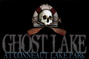 Ghost Lake Hunt