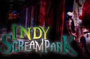Indy Scream Park