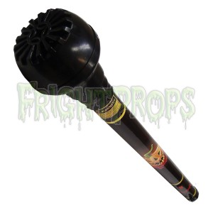Fright Props - Pow Stick