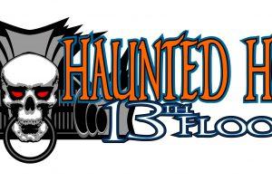 HauntedHotelEmb1507744977