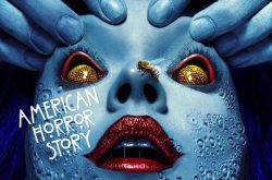 American Horror Story: Cult Edits Episode due to Las Vegas Shooting