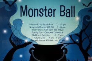 monsterball1507152769
