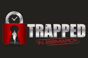 trapped-bismark-logo5