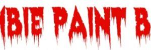 zombiepaintball1507051491