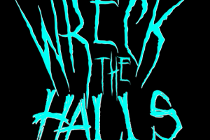 wreck1511029712