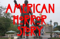 AHS Season 8 – Theme, Cast and Theories